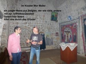 Mor Malke