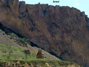 Areni