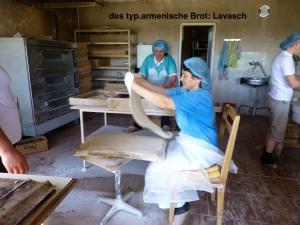 Lavasch