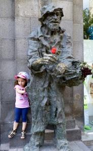 Yerevan 2