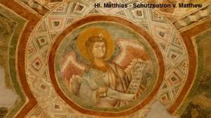 hl.Matthias