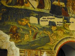 unbekannter Maler a.d.15.Jhdt.