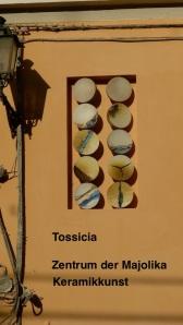 Tossicia