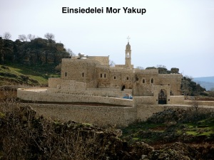 Mor Yakup
