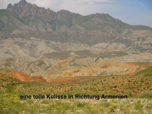 Ri Armenien