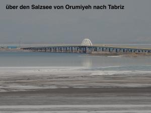 Salzsee
