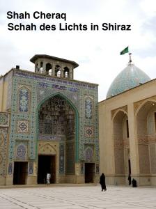 Schah
