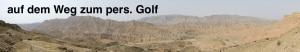 zum pers. Golf