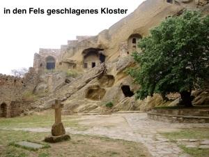 hier lebten einmal 6000 Mönche