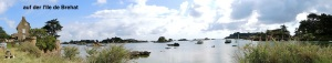Insel Brehat