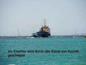 Frachter