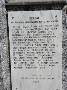 Wehrmachtsbefehl